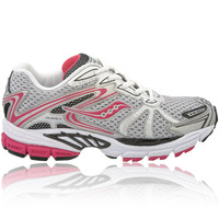 Saucony Girls ProGrid Guide 3 Running Shoes