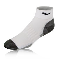 Saucony Quarter Tech Running Socks
