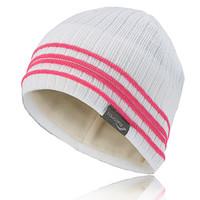 Saucony Run Vibe Beanie Hat
