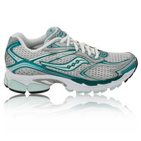 Saucony ProGrid Guide 4 Women's Running Shoes