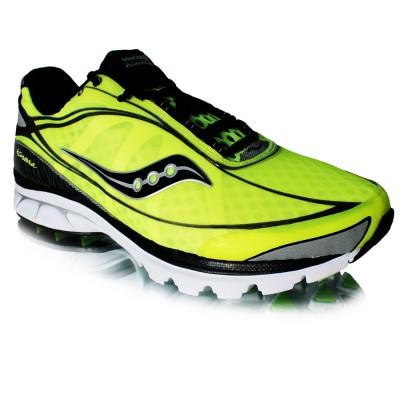 Saucony Kinvara  Men S Walking Shoes Ebay