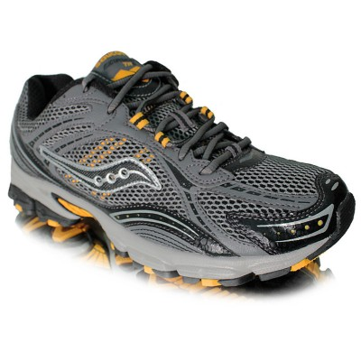 Saucony Excursion TR5 Trail Running Shoes