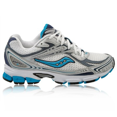 Saucony Lady Grid Ignition 2 Running Shoes picture 1