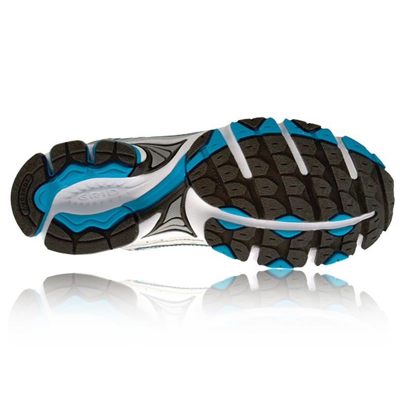 Saucony Lady Grid Ignition 2 Running Shoes