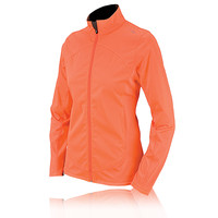 Saucony Lady Nomad Running Jacket