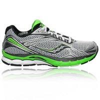 Saucony PowerGrid Triumph 9 Running Shoes