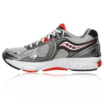 Saucony Hurricane 14 Running Shoes picture 3