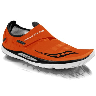 Saucony Hattori Running Shoes picture 1