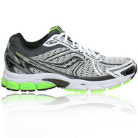 Saucony ProGrid Jazz 14 Running Shoes