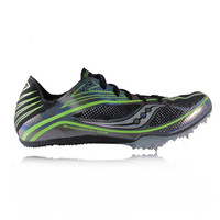 Saucony Endorphin MD3 Middle Distance Running Spikes