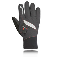 Saucony Protection Gloves