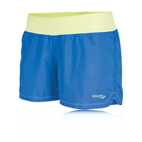Saucony Lady Destiny Running Shorts