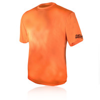 Saucony Race Day Short Sleeve T-Shirt