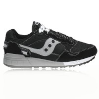 Saucony Shadow 5000 Running Shoes
