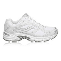 Saucony Lady Cohesion NX LE Running Shoes