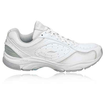 Saucony Lady Grid Integrity ST Running Shoes picture 1