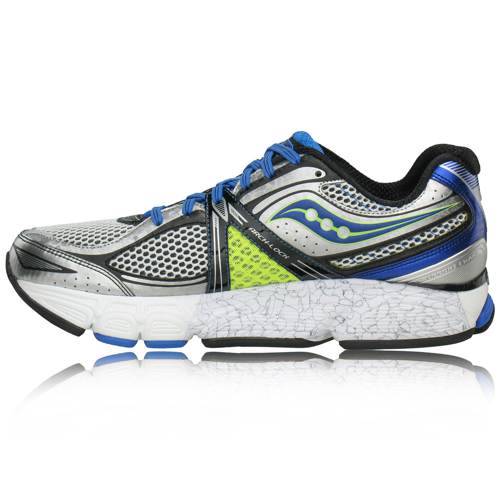 Saucony Progrid Omni  Running Shoes
