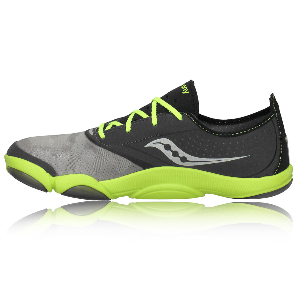 Saucony Hattori Running Shoes