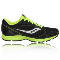Saucony Grid Outduel Running Shoes