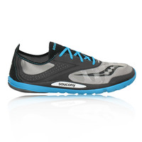 Saucony Hattori LC Women's Running Shoes