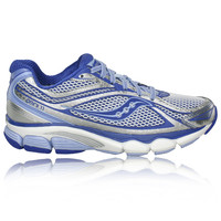 Saucony Lady ProGrid Omni 11 Running Shoes