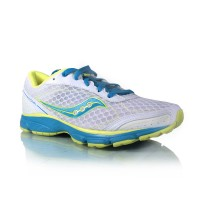 Saucony Lady Grid Outduel Running Shoes