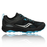 Saucony Grid Adapt Women's Trail Running Shoes