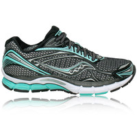 Saucony Lady PowerGrid Triumph 9 Running Shoes