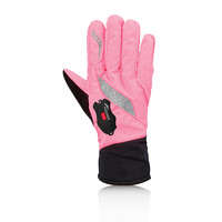 Saucony Lady Protection Gloves