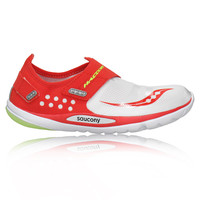 Saucony Lady Hattori Running Shoes