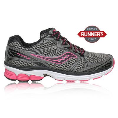 best womens running shoes for overpronators 28 images