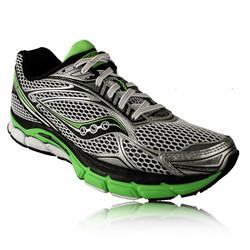 Saucony PowerGrid Triumph 9 Women&39s Running Shoes