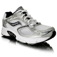 Saucony Lady Grid Tuned Running Shoes