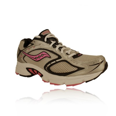 Saucony Lady Grid Tuned Running Shoes picture 1