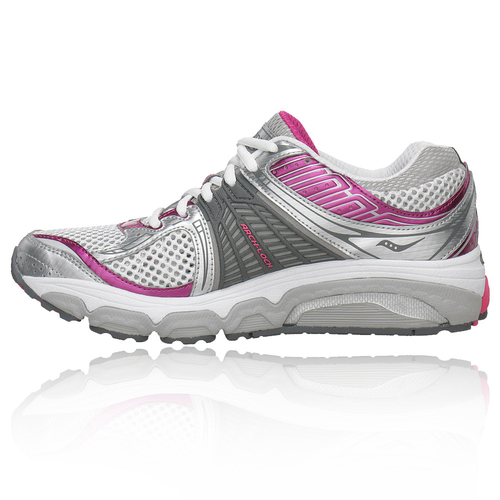 Saucony Progrid Stabil Cs Running Shoes For Men