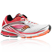 Saucony PowerGrid Cortana 2 Women's Running Shoes