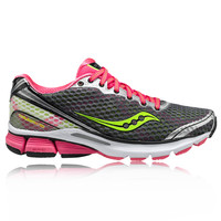 Saucony Lady Powergrid Triumph 10 Running Shoes