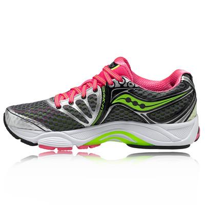 Saucony Powergrid Triumph  Ladies Running Shoes