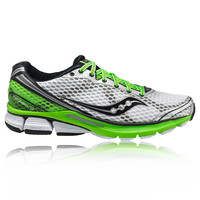 Saucony Powergrid Triumph 10 Running Shoes