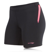 Saucony Lady Ignite II Tight Running Shorts