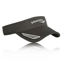 Saucony Speed Running Visor