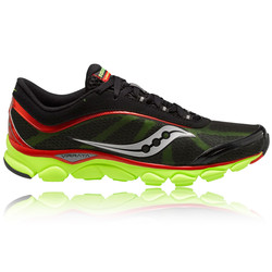 Shoes Saucony Grid Virrata Running Shoes