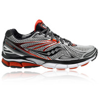 Saucony PowerGrid Hurricane 15 Running Shoes