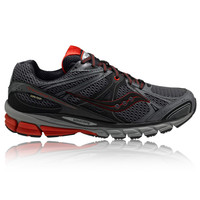 Saucony ProGrid Guide 6 GORE-TEX Waterproof Running Shoes