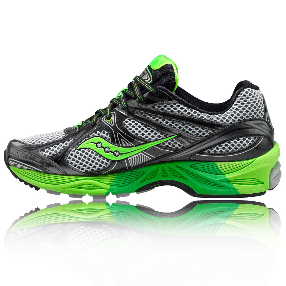 Saucony Progrid Guide  Running Shoes