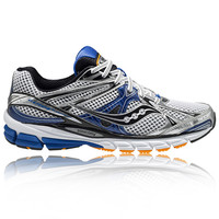 Saucony ProGrid Guide 6 Running Shoes