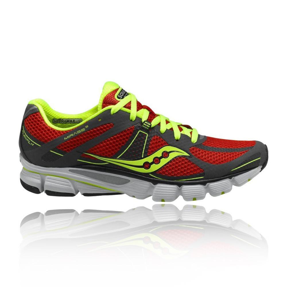 http://images.sportsshoes.com/product/S/SAU2030/SAU2030_1000_1.jpg