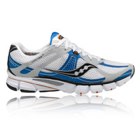 Saucony ProGrid Mirage 3 Running Shoes