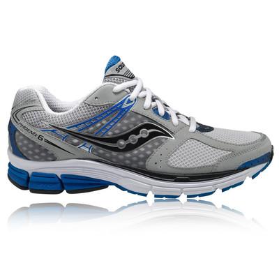 http://images.sportsshoes.com/product/S/SAU2032/SAU2032_400_1.jpg