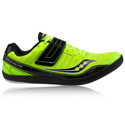 Saucony Unleash SD Throwing Shoes picture 1